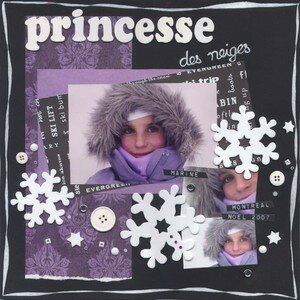 princessedesneiges___Copie