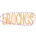 3_broches