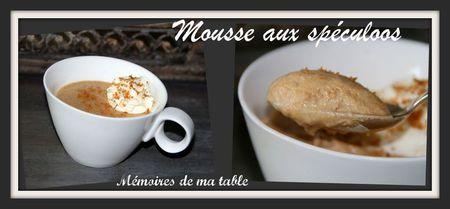 Mousse_au_sp_culoos