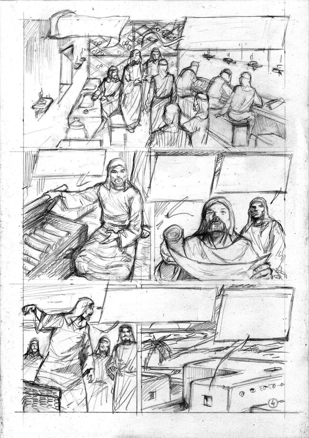 FRANCIS-KELLER-Qumrân-épisode-1-Page-4
