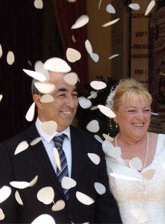 notre mariage 625