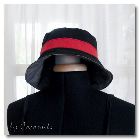 chapeau_1