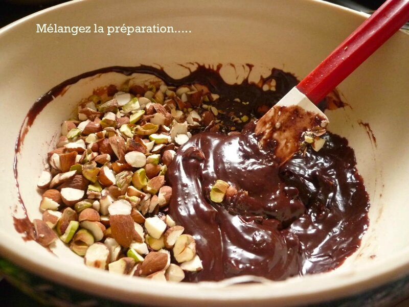 fudges_chocolat_noir_fruits_secs_2