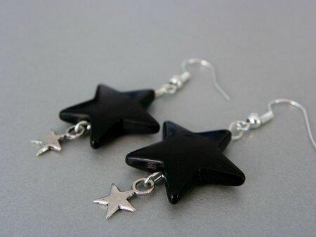 bo étoiles