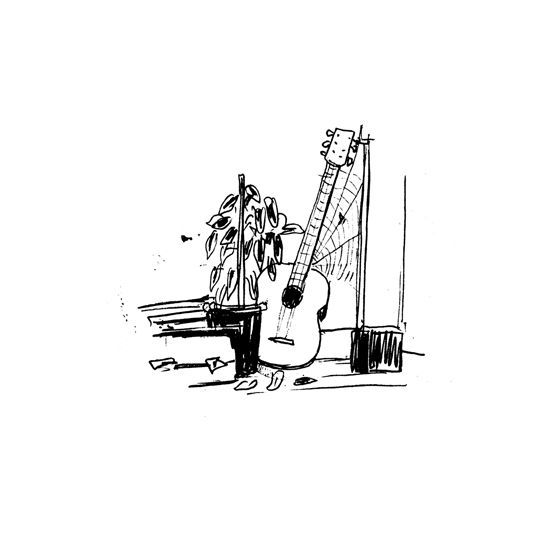 manouch_guitare1