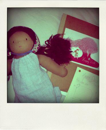 happy_doll_021_pola