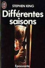 king_Differentes saisons