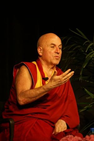 Conference_Matthieu_Ricard_013_5073x1