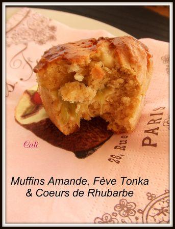 Muffins_Amande__F_ve_Tonka___Coeurs_de_Rhubarbe___011