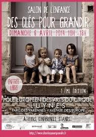 des_cl_s_pour_grandir