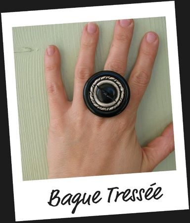 bague laurence