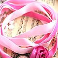 headband-shabby-chic-fleurs-mariee2