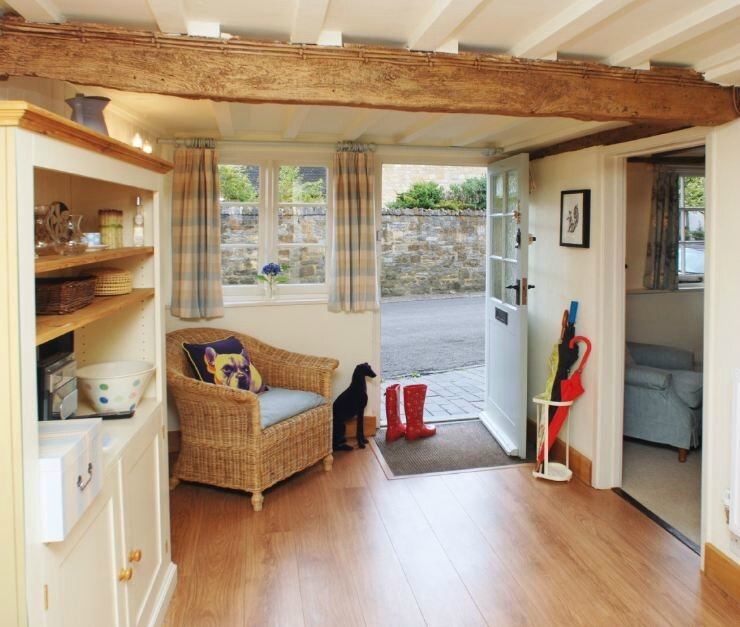 Old-Fox-Cottage-Cotswolds-Unique-Home-Stays-8