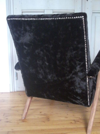 fauteuil_retapiss__tapissier___carnac