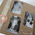 Album mariage (9)