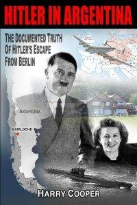Le Nazisme et le Fascisme moderne en France et ailleurs basé sur des faits réels! 95227088