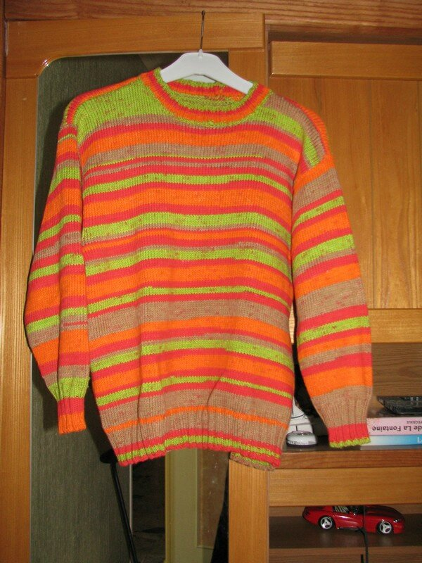 tricot (14)