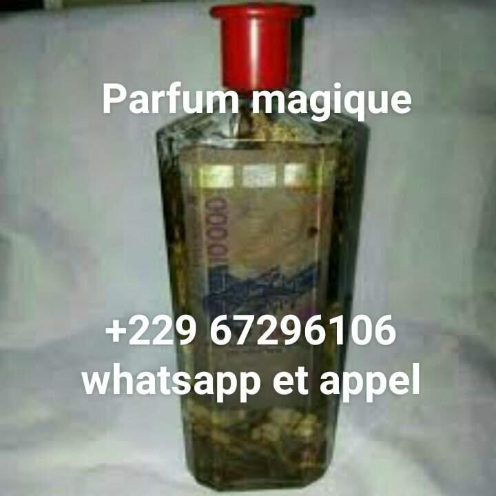 http://www.grandmaitremaraboutpapaoni.fr/