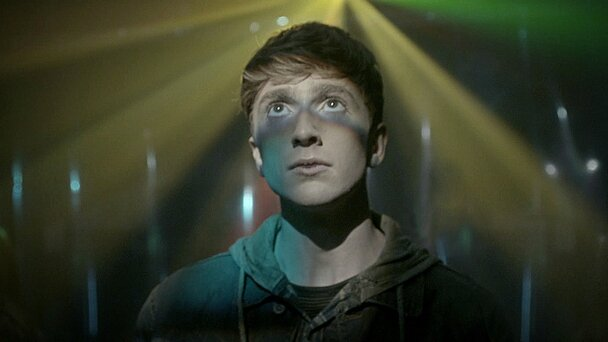 in the flesh saison 2
