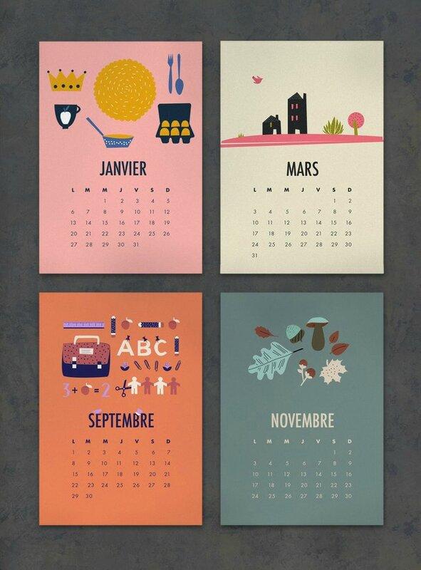 calendrier-meyreve