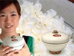 mini_rice_cooker