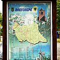 0336 - randonnée MGEN Boschepe