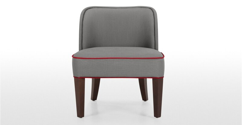 doble_chair_graphite_grey_red_lb_2_1_1