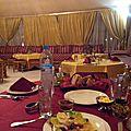 Restaurant de Tiznit