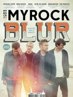 my_rock-blur