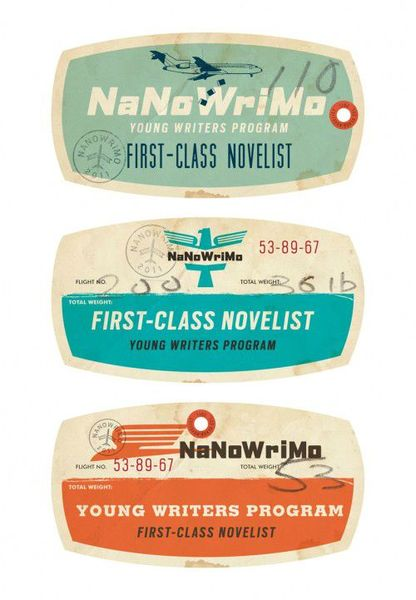 Luggage_tags_large-500x721