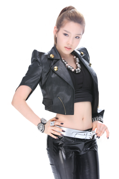taeyeon__render__png_snsd_by_sellscarol-d5ktc4c