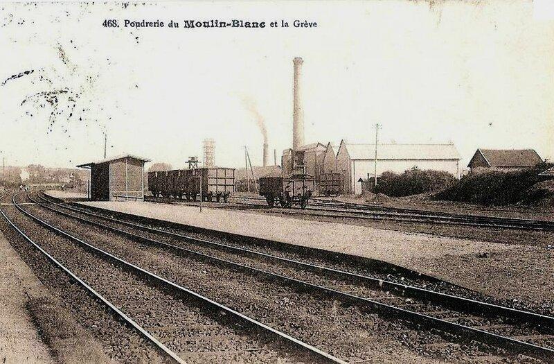 moulin blanc poudrerie6