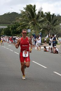 triathlon_noum_a_2009_054