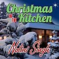 Christmas in the kitchen ❉❉❉ nalini singh