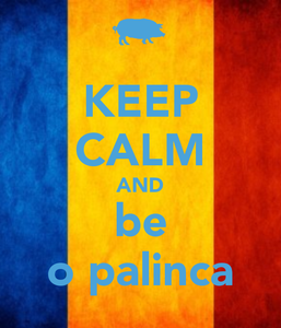 keep-calm-and-be-o-palinca
