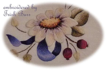 la_fleur_de_Trish_bis