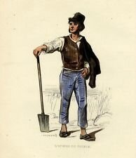 homme1870