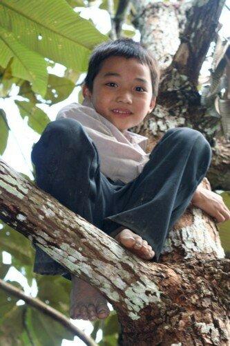 enfant_vietnam_023