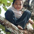 enfant_vietnam_023