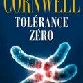 2013-109 - «tolerance zero» de patricia cornwell
