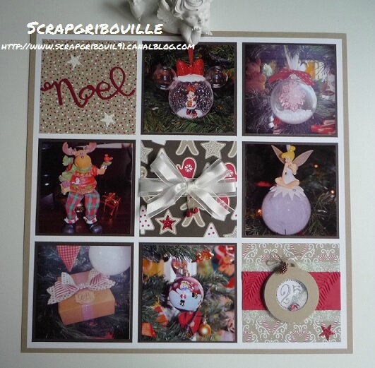 Double Page Noël -4