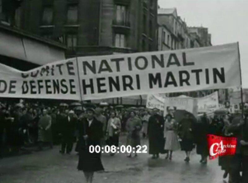 Henri Martin (5)