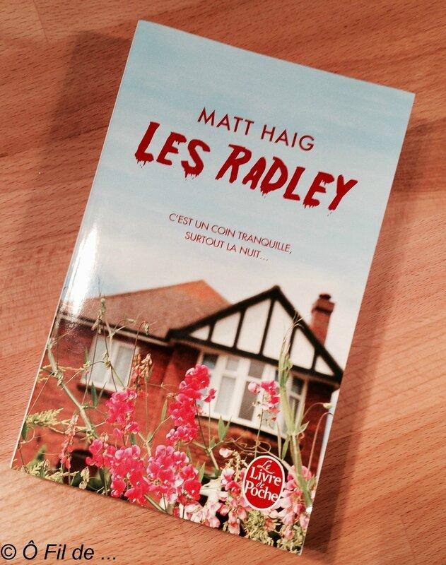 Les Radley 2