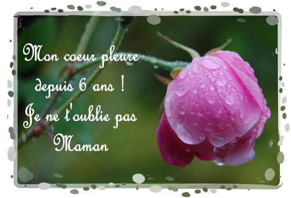 maman_6_ans_Blog