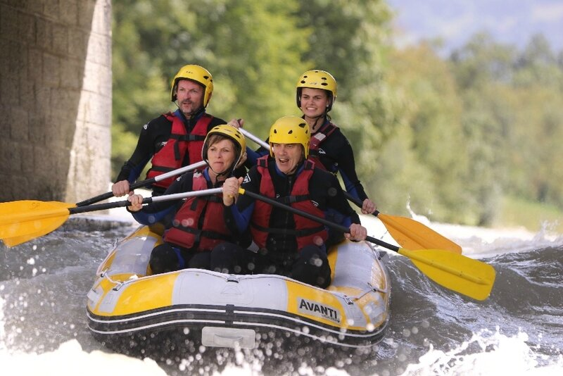 Sallanches, rafting (74)