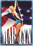 card_marilyn_serie1_num11