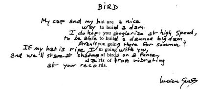 Bird-_Stem_s_poems0003