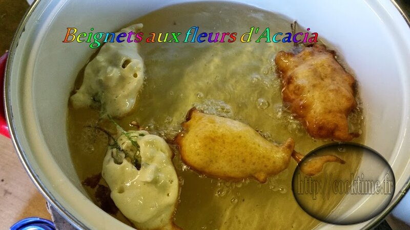 Beignets_d_acacia_au_Thermomix_9