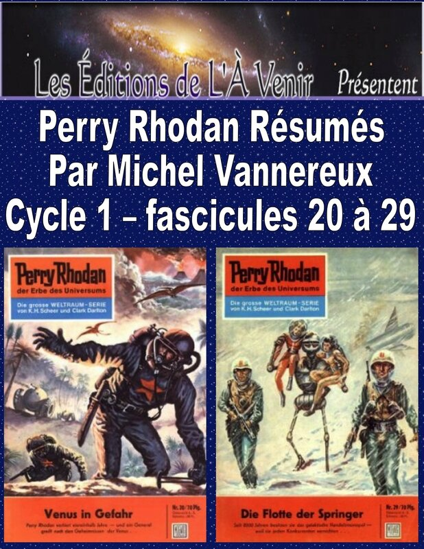 Perry_Rhodan_Resumes 1-20-29