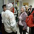 IMG_20120113_181930
